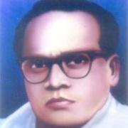 Kalaikkal Kumaran Malayalam Actor
