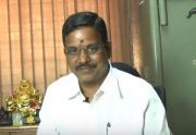 Kalaipuli S. Thanu Tamil Actor