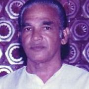 Kalamandalam Kesavan Malayalam Actor