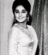 Kalpana Mohan Hindi Actress
