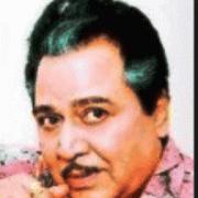 Kalyan Kumar Kannada Actor