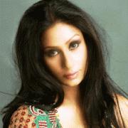 Kamalika Chanda Hindi Actress