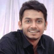 Kamar Kannada Actor