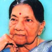 Kanakam Telugu Actress