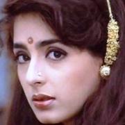 Kanchan Tamil Actress