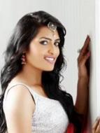 Kanchana Moitra Hindi Actress