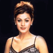 Kanwal Toor Hindi Actress