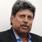 Kapil Dev Malayalam Actor