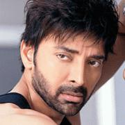 Karan Anand Hindi Actor