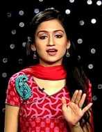 Karishma Rawat Hindi Actress