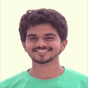 Karthik S Kumar Kannada Actor