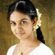 Karthika Adaikalam Telugu Actress