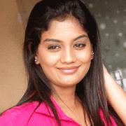 Karuna Bhushan Telugu Actress