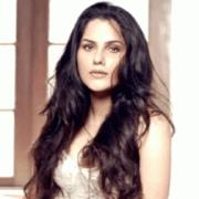 Kashish Singh Hindi Actress