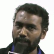 Kathiravan Tamil Actor