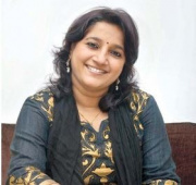 Kavita Seth Hindi Actress