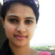 Kavitha Gowda Kannada Actress