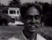 Kedamangalam Ali Malayalam Actor