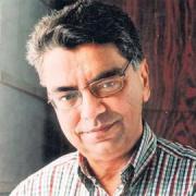 Khalid Mohamed Hindi Actor