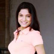 Khushi Sharma Hindi Actress