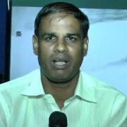 Kishore Kumar Tamil Actor