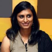 Kousalya - Singer Telugu Actress