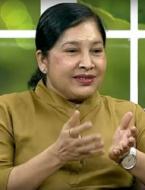 Kovai Sarala Tamil Actress