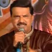 Krishne Gowda Kannada Actor