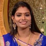 Krithika Tamil Actress
