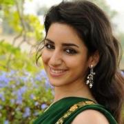 Kriya Telugu Actress