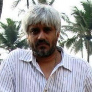 Kuldeep Mehan Hindi Actor