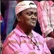 Kullamani Tamil Actor