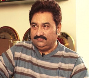 Kumar Sanu Hindi Actor