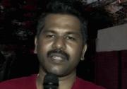 S Kumaran Tamil Actor