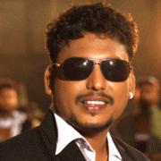 Kumaresh Kumar Tamil Actor