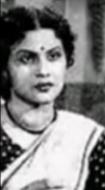Kumari Thankam Malayalam Actress
