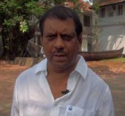 Kunchan Malayalam Actor
