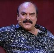Kundara Johny Malayalam Actor