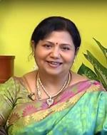 Kutty Padmini Tamil Actress