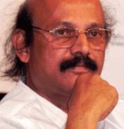 L N Mukundaraj Kannada Actor