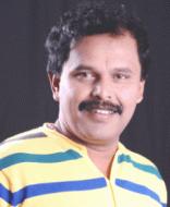 LR. Ramanujam Kannada Actor