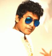 L V Muthukumarasamy Tamil Actor