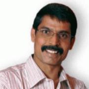 Lahari Velu Telugu Actor
