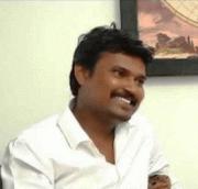 Lalgudi Ilayaraja Tamil Actor