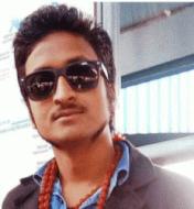 Laxman Yaara Hindi Actor