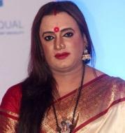 Laxmi Narayan Tripathi Hindi Actress