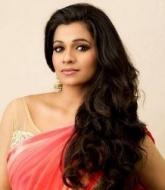 Leesha Tamil Actress