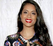 Lilly Singh Hindi Actress