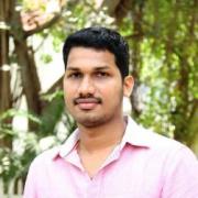 Listin Stephen Malayalam Actor