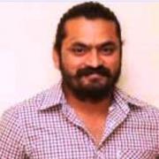 Lochan Barga Kannada Actor